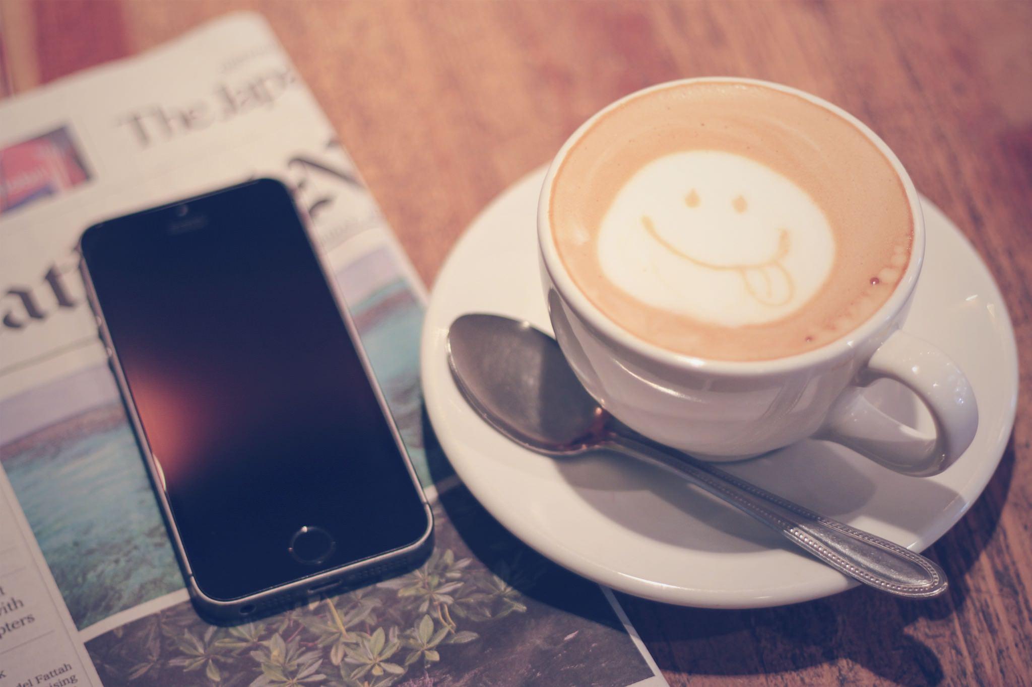 iphone-high-resolution-preparation